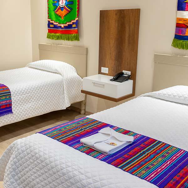 hoteles-ecuador-otavalo-hotel-el-indio-inn-habitacion-doble-superior
